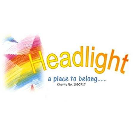 Headlight Sunderland