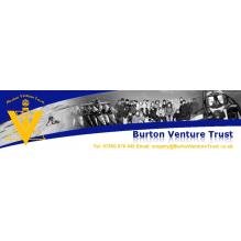 Burton Venture Trust