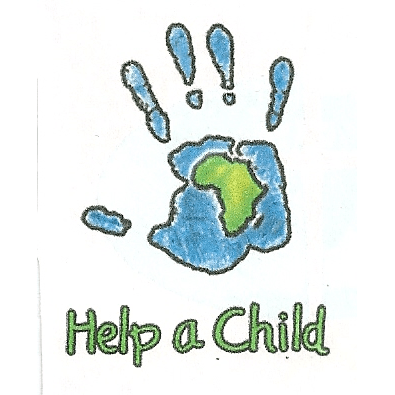 Help A Child Africa