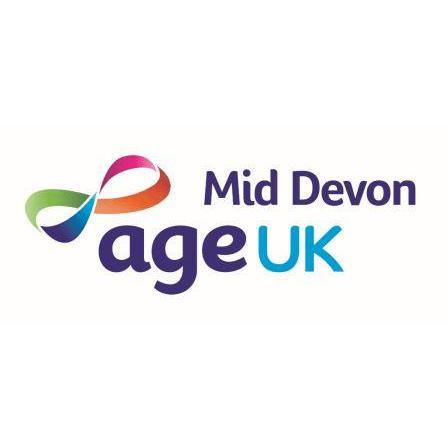 Age UK Mid Devon