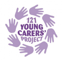 121 Young Carers