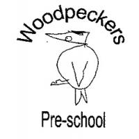 Woodpeckers Pre-school - Cranbrook