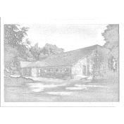 Chiddingfold Village Hall