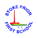 Stoke Prior First School SPFSA - Bromsgrove