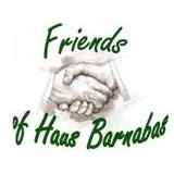 Haus Barnabas