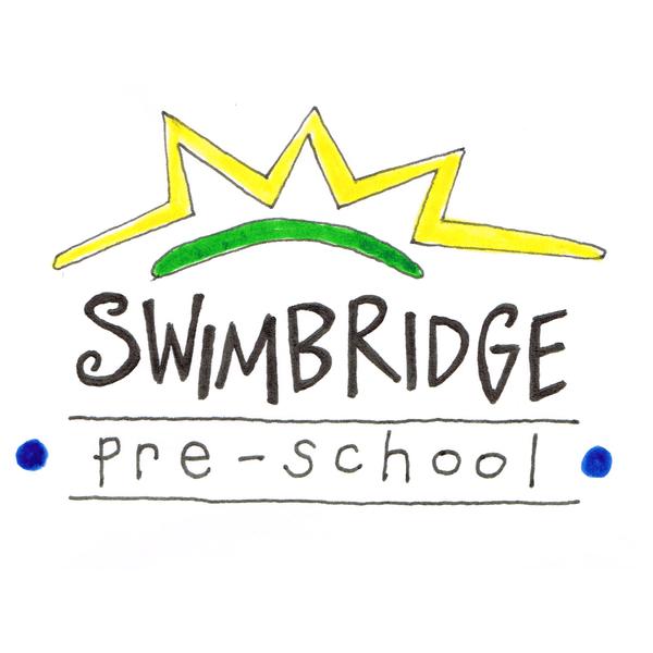 Swimbridge Pre-school