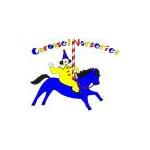 Carousel Nurseries Ltd