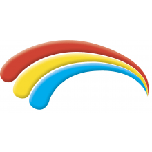 Girlguiding LaSER - Greenford District Rainbow Unit