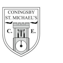 Coningsby St Michael's CE Primary School - Lincolnshire