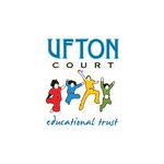 Ufton Court Educational Trust