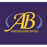 Amersham Band