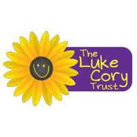 The Luke Cory Trust