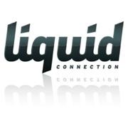 Liquid Connection