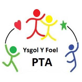 Ysgol Y Foel PTA