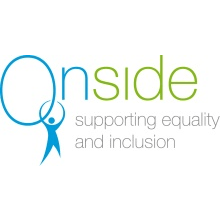 Onside Independent Advocacy