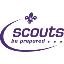 1st Emmbrook Scout Group