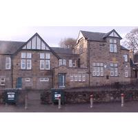 East Plean Parent Council - Stirling
