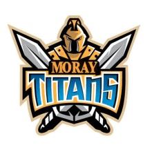 Moray Titans ARLFC