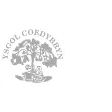 Ysgol Coedybryn