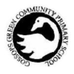 Gossops Green Primary School - Crawley