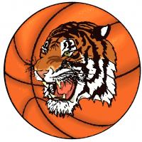 Taunton Tigers Basketball Club