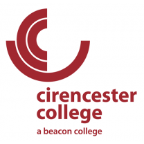 Cirencester College