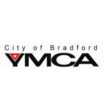 Bradford YMCA