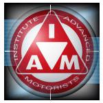 Hartlepool Advanced Motorists