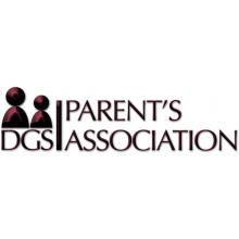 Dartford Grammar School Parents' Association