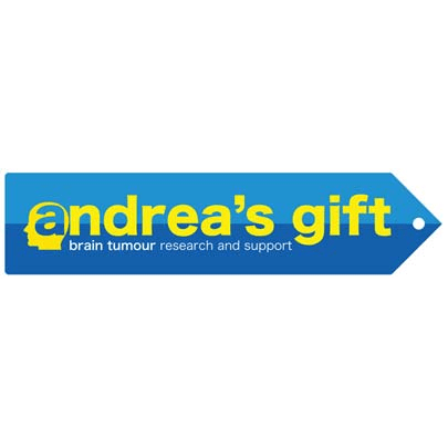 Andrea's Gift