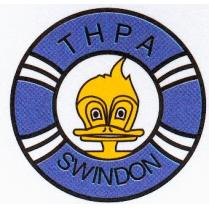 Thamesdown Hydrotherapy Pool Association