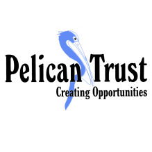 Lincoln Pelican Trust Limited