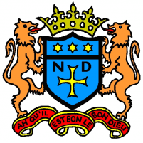 Notre Dame RC School - Plymouth