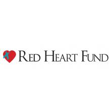 Red Heart Fund
