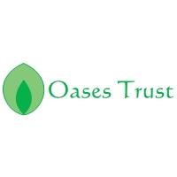 Oases Trust