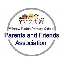 Milnrow Parish School Parents and Friends Association - Rochdale