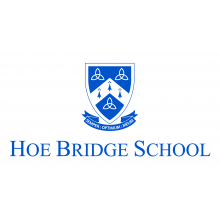 Hoe Bridge School - Woking