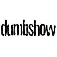 Dumbshow Theatre