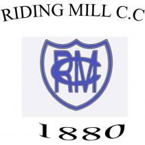 Riding Mill Cricket Club