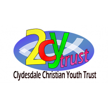 Clydesdale Christian Youth Trust