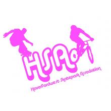 Haverfordwest Skatepark Association - Pembrokeshire Skatepark Project