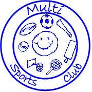 Multi Sports Club