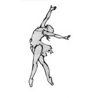 Yvonne Gray Dance Studios Show Fund