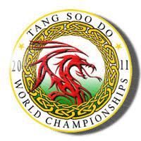 Traditional Tang Soo Do World Championships 2011