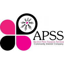 Alcohol Peer Support Services (APSS) CIC
