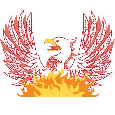 The Phoenix Players