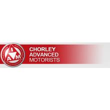Chorley Advanced Motorists