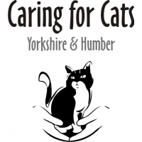 Caring For Cats Yorkshire & Humber
