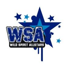 Wild Spirit Allstars