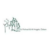 St Michael's Dalton - Skelmersdale